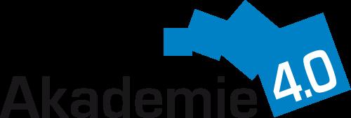 Online-Bibliothek der Akademie 4.0