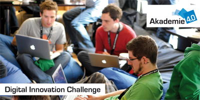 Digital Innovation Challenge (PDF)