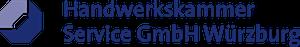 hwk service logo