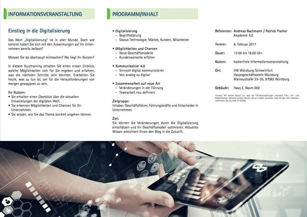 IHK-Info-Digitalisierung