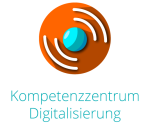 Kompetenzzentrum-Digitalisierung