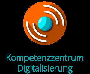 Kompetenzzentrum-Digitalisierung
