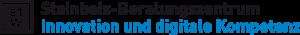 Steinbeis-Beratungszentrum - Innovation und digitale Kompetenz