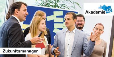 Zukunftsmanager (PDF)