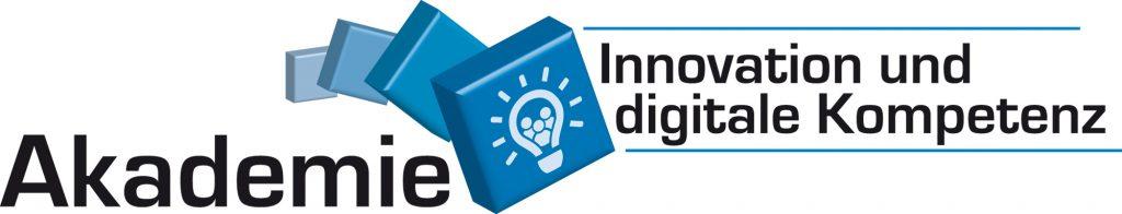 Akademie - Innovation und digitale Kompetenz