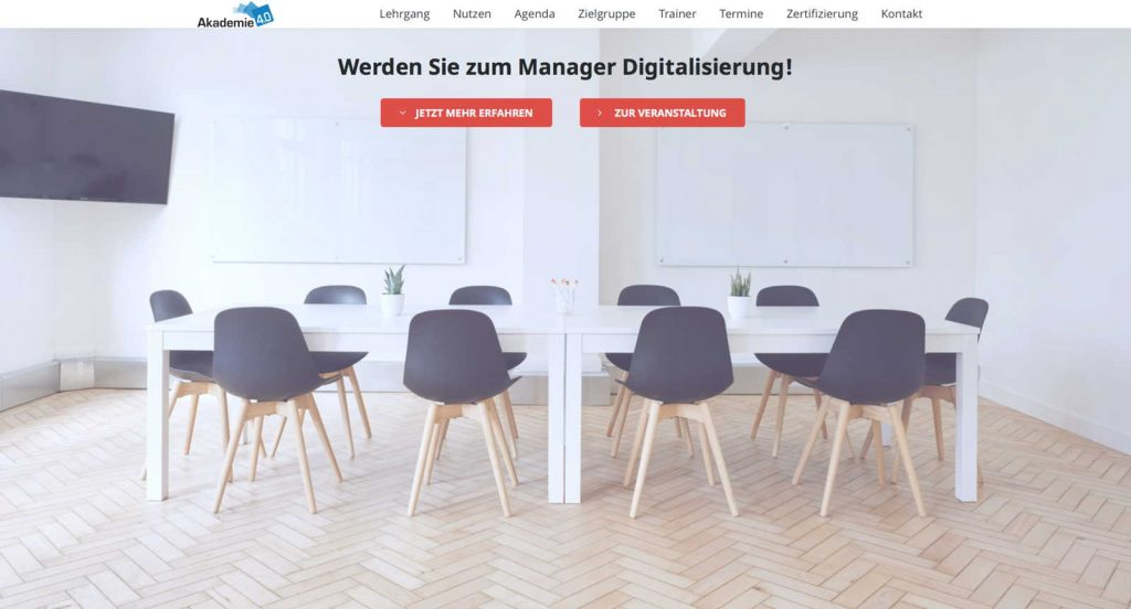 manager-digitalisierung