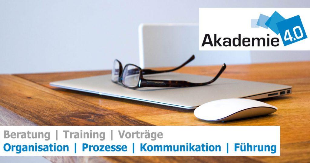 newsletter-organisation-prozesse-kommunikation-fuehrung-facebook