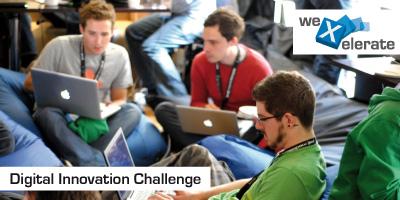 Digital-Innovation-Challenge (PDF)