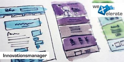 Innovationsmanager (PDF)