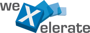 wexelerate-Logo
