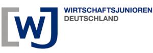 wj-deutschland-netzwerkpartner