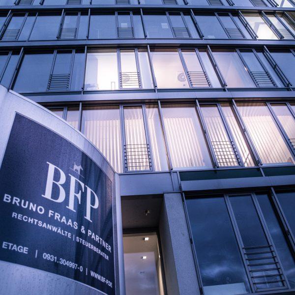 bfp-außen