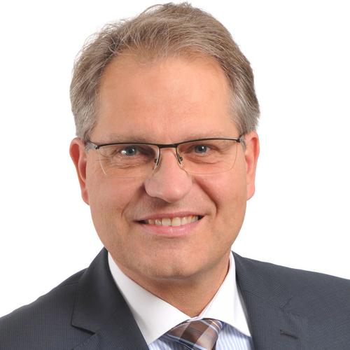 Oliver Freitag