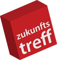 zukunftstreff-logo